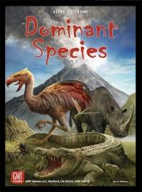 dominantspecies