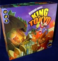kot_box